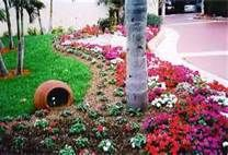 landscaping ideas for front yard - Bing Images