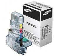 Samsung Clp 310 315 Waste Toner Container Clt W409 See Printer
