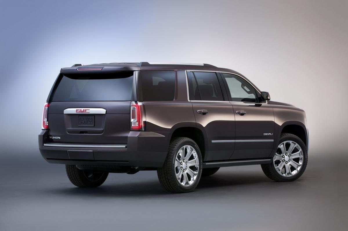 Nice Chevrolet Tahoe 2015 Price In Kuwait