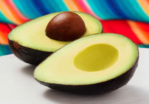 A #Peruvian #avocado industry representative has expects the country to conclude its negotiations with #Japan, #China and #South Korea soon to gain full access into these large Asian markets next year. The Andean country currently #exports around half of its fruit to Europe, with another 40% going to the U.S.