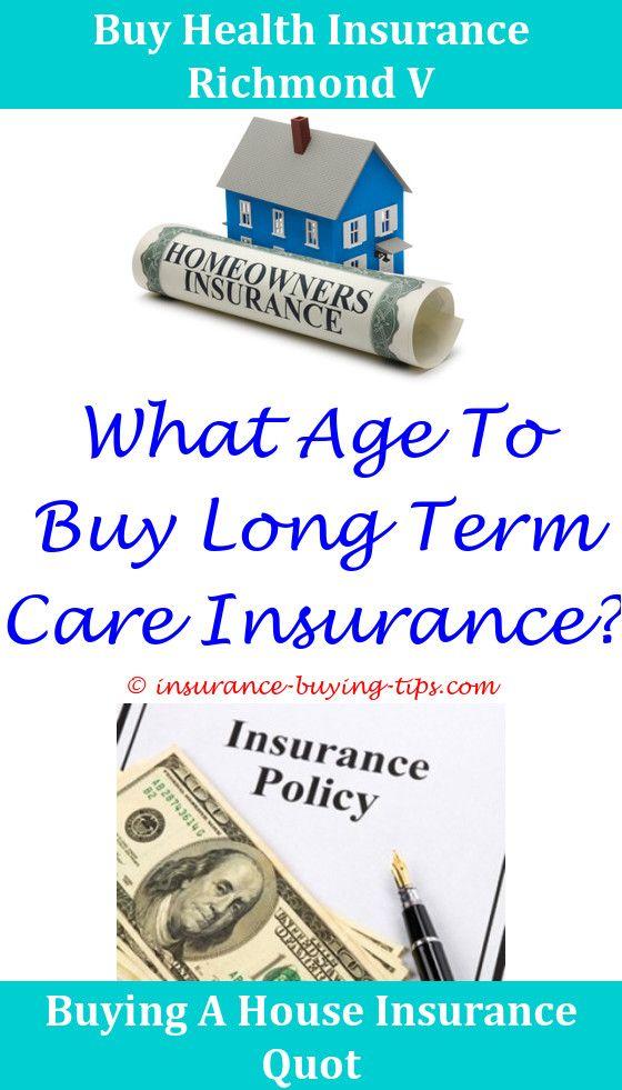 State Farm Auto Insurance Quote Alluring Get A Quote On Car Insurance State Farm  Car Insurance And Lost Money