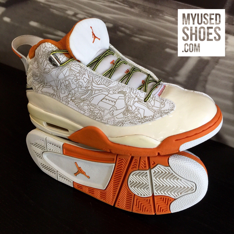 air tennis shoes jordan dub zero