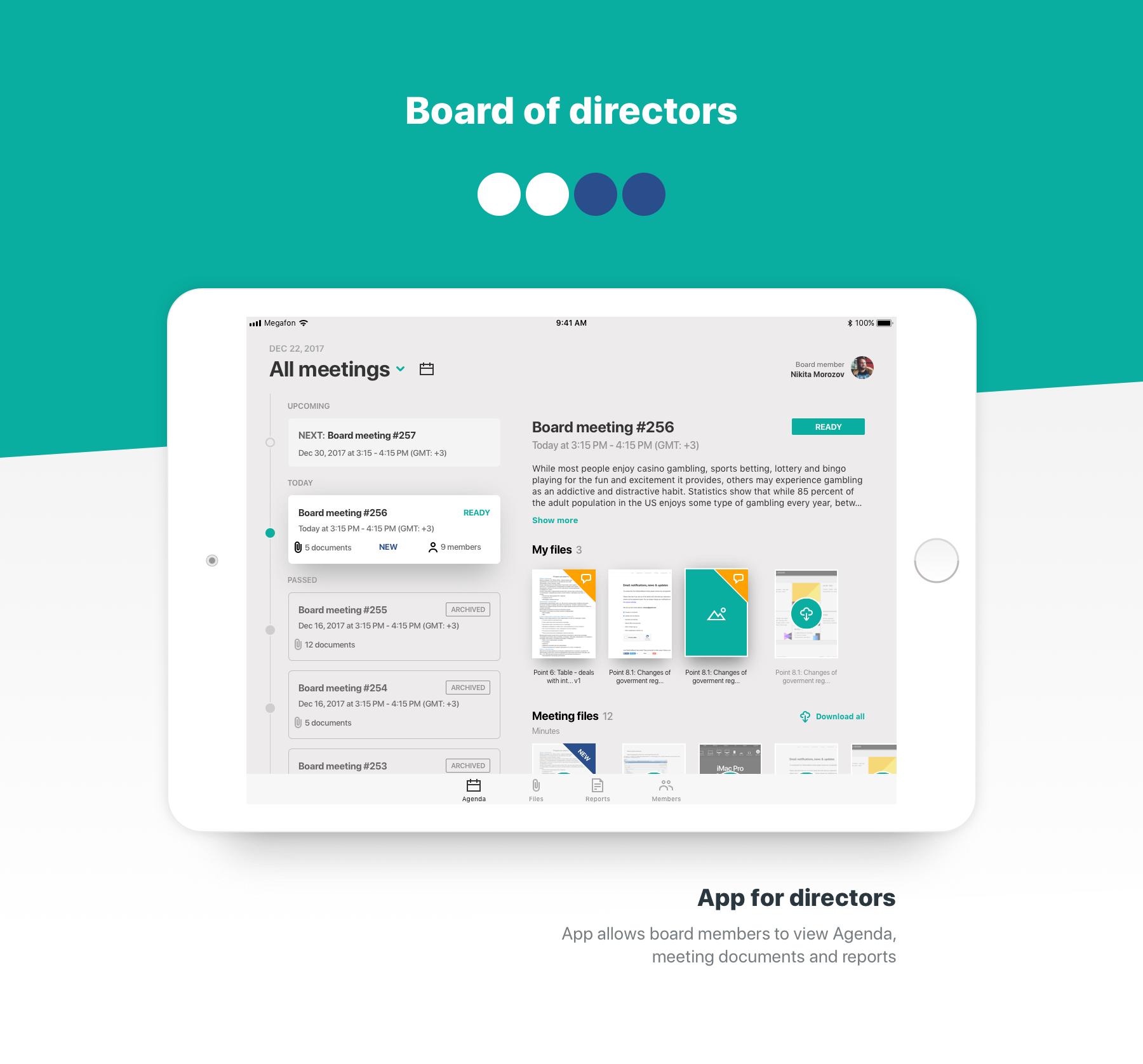 30 App's ideas | app design, interface design, interactive