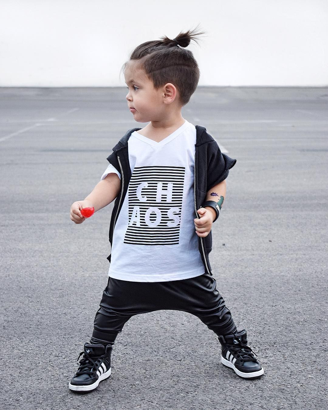 cool 50 charming boys long hairstyles - for your kid | eli