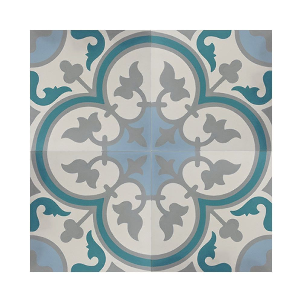 Overstock Com Online Shopping Bedding Furniture Electronics Jewelry Clothing More Cement Tile Tile Patterns Wall Tiles