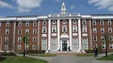 Top 10 Business Schools in the World, uk, usa, Top B School in world Campus NEWS: Top 10 Business Schools in the World