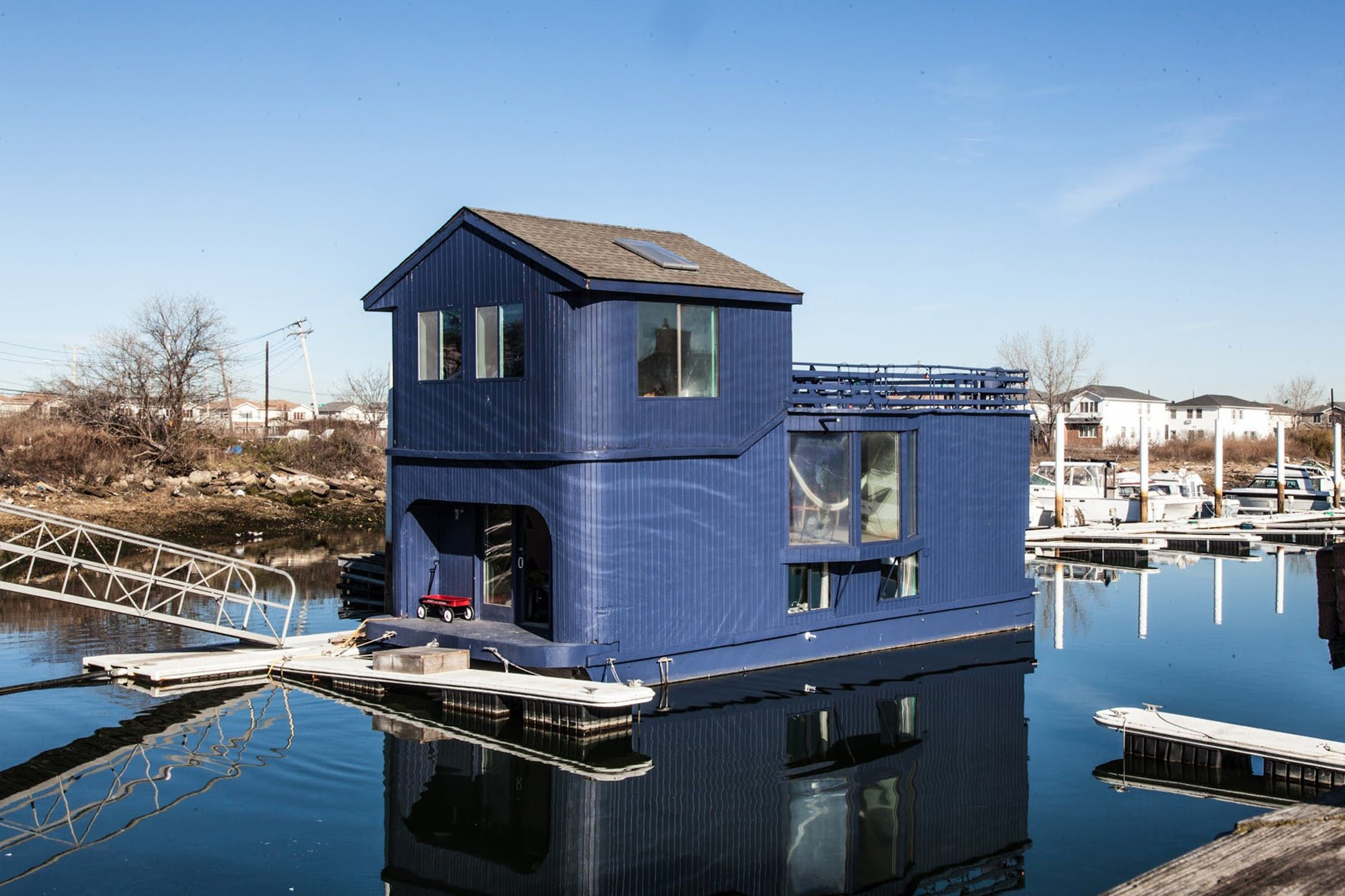mammoth lake ca boat rentals