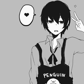 Resultado de imagen para anime tumblr black and white sad anime resultado de imagen para anime tumblr black and white sad voltagebd Gallery