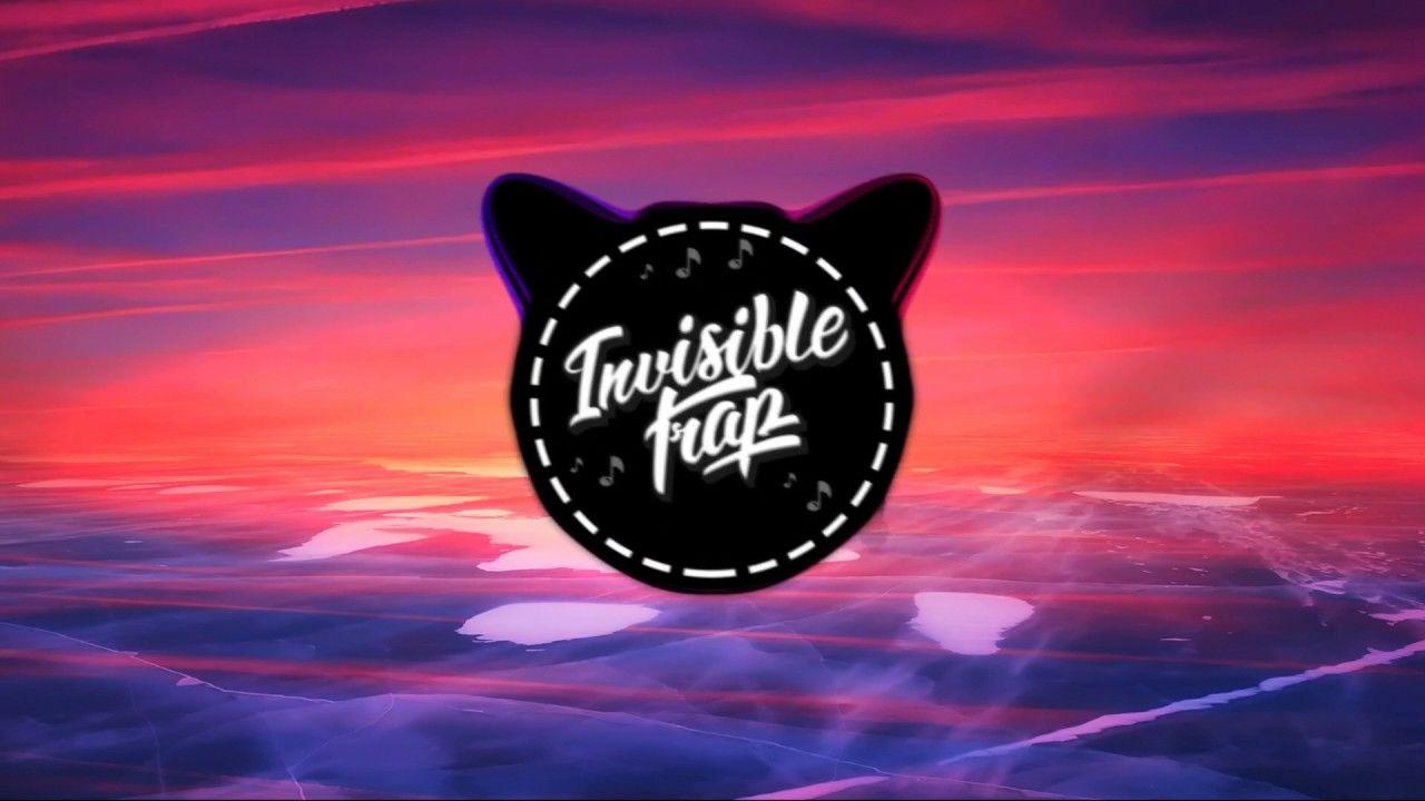Blackbear Trevor Daniel Falling M Ike Remix Tiktok Remix Copyright Free Music Music Wall