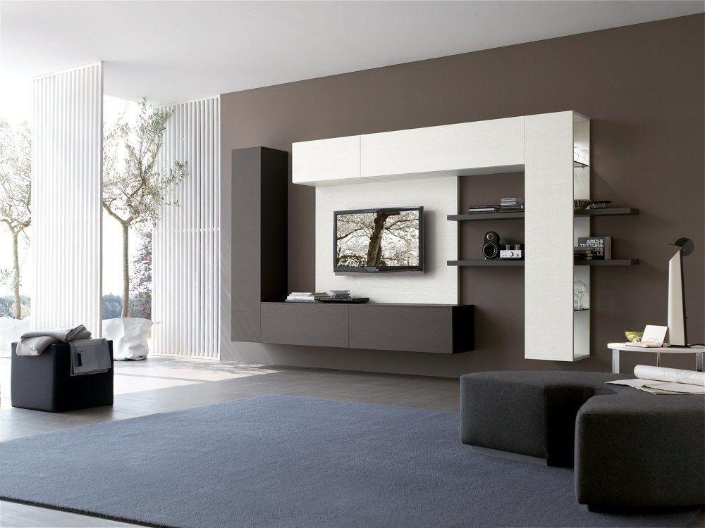 Arredamento soggiorno e zona living Como Lecco e Province ...