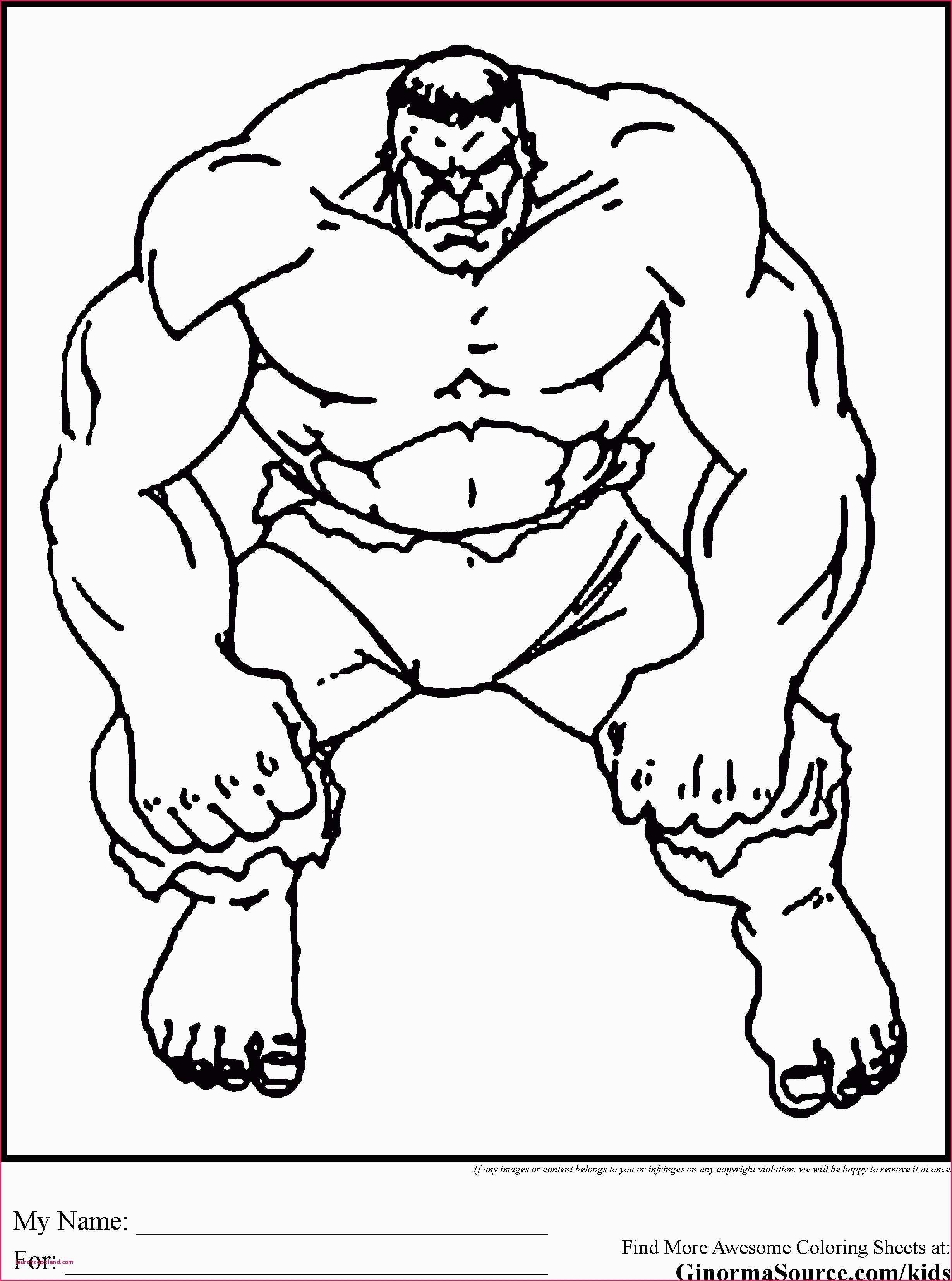 Einzigartig Malvorlagen Ostern Pdf Avengers Coloring Pages Avengers Coloring Hulk Coloring Pages