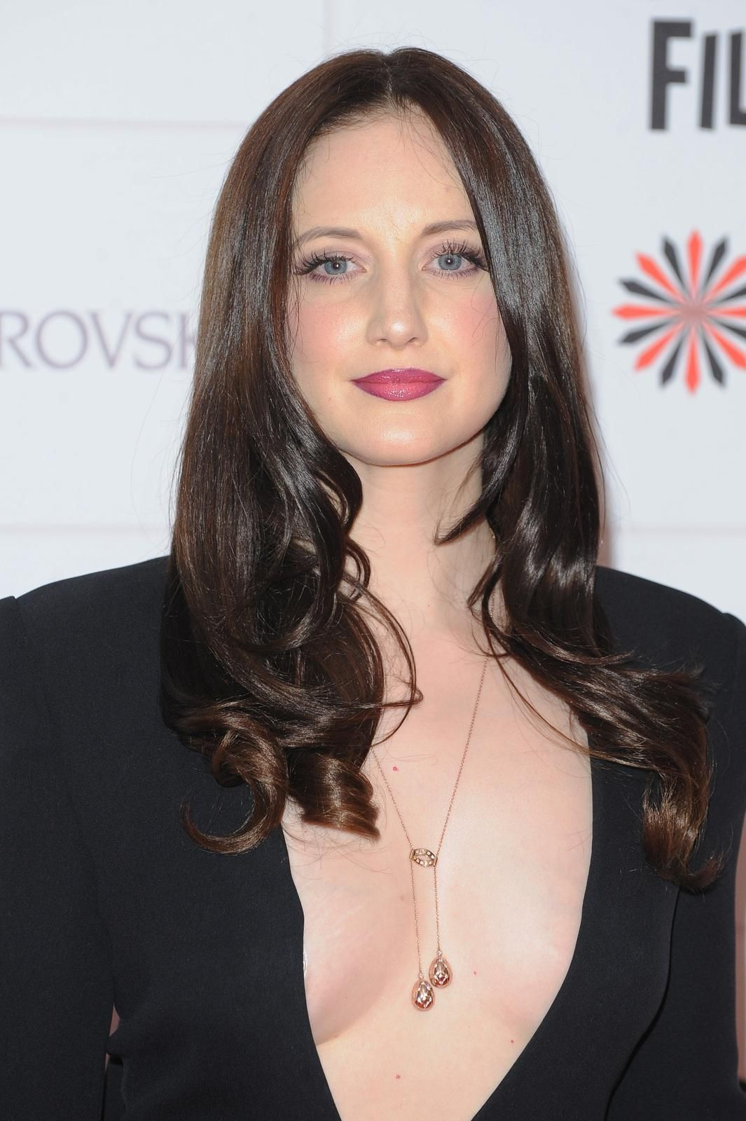 Celebrites Andrea Riseborough nude photos 2019
