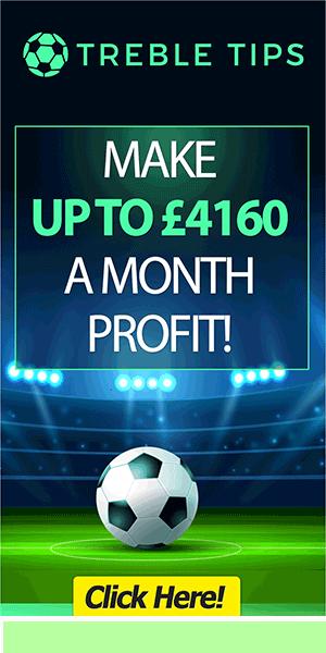 Football betting tips/advice aero coin crypto currency