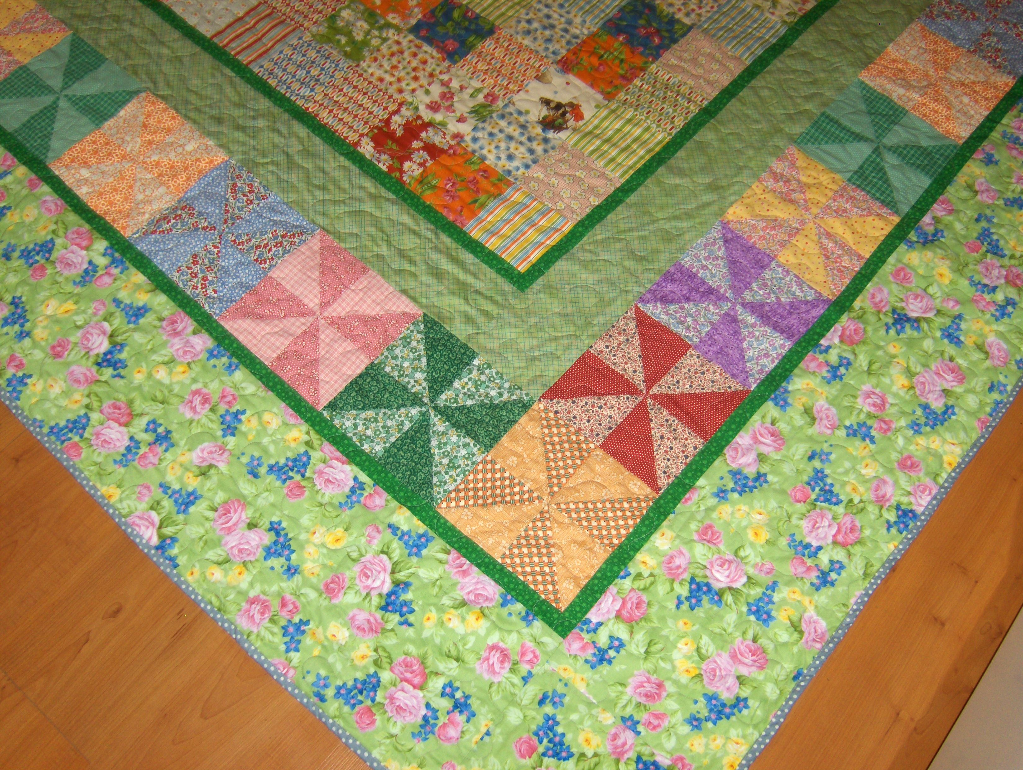from quilt the charm shop pack cherry quarter kim go fat img