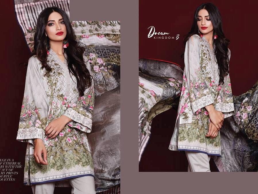 sapphire-winter-collection-vol-2-2016-17-7