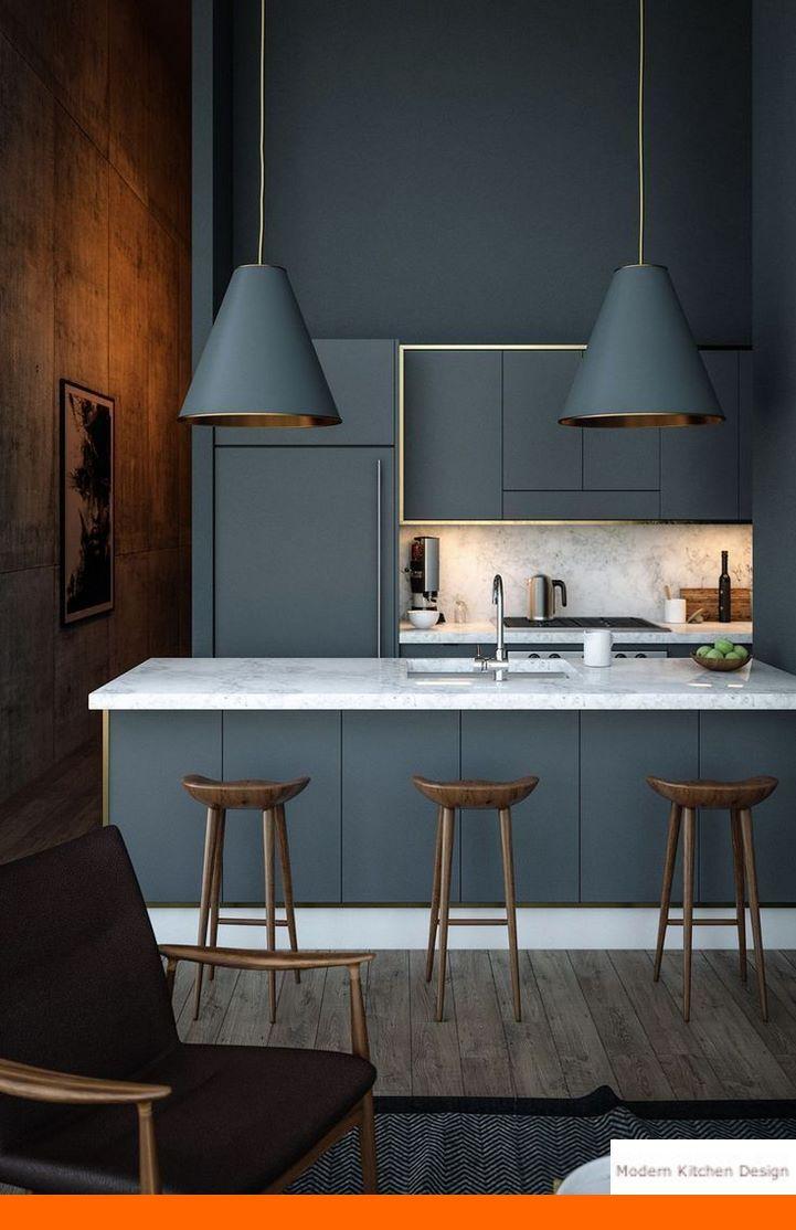 Kitchen interior design kenya kitchendesign also modern rh pinterest