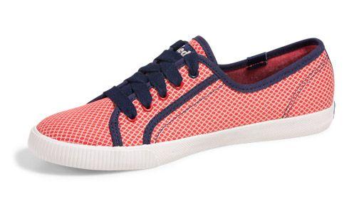 Keds Shoes Official Site - Celeb Geo