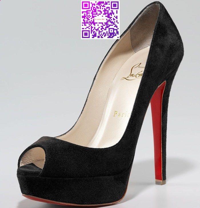 9740cf9e164 John Barrowman on | womens boots | Louboutin shoes, Christian ...