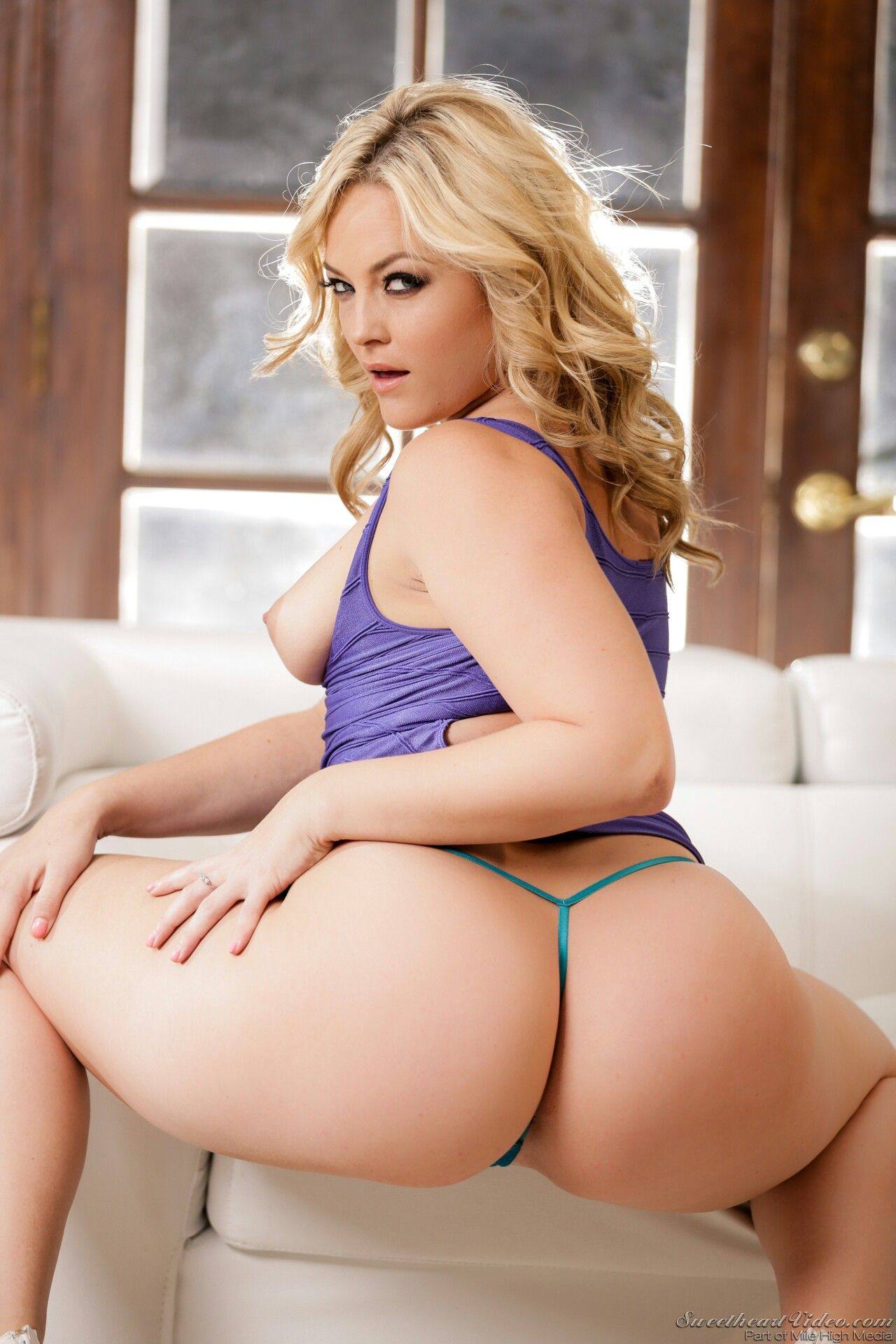 Wwe porn sexy moaning-8954