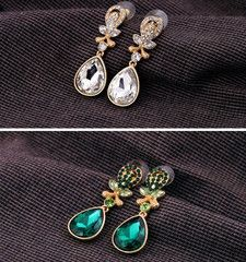 Marissa now $14USD!   Price reductions throughout 3twentyone.com        #love #fashion #accessories #jewelry #photooftheday #20likes #amazing #followme #follow4follow #like4like #look #picoftheday #food #like #girl #bestoftheday #all_shots #follow #colorful #style #swag