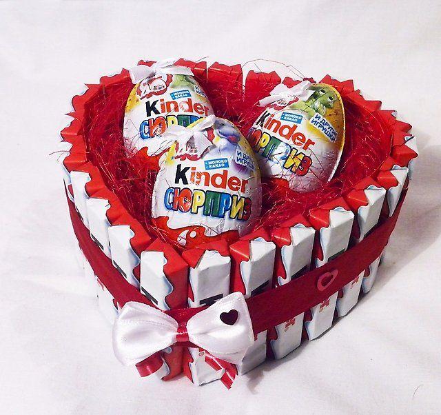 """Картинки по запросу """"конфеты на день святого валентина"""""""