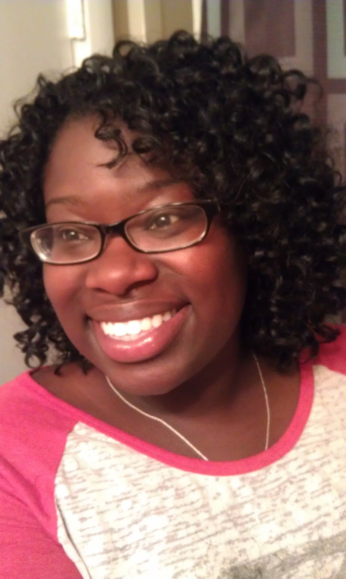 Protective Styles Curly Sew In Weave Napturalnicole Hair In