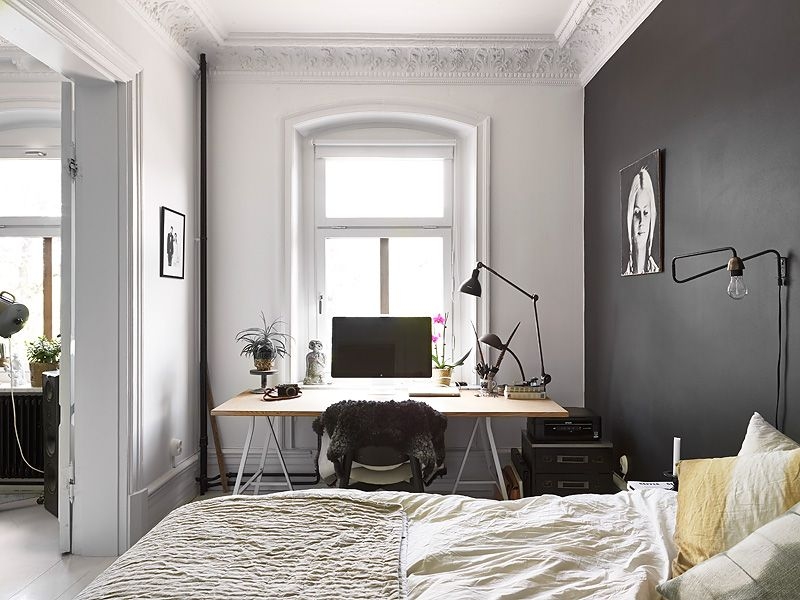 Blog de decoraciÓn my leitmotiv piso juan alvarez pinterest