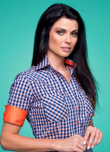 e7778506d camisas dudalina feminina - Buscar con Google
