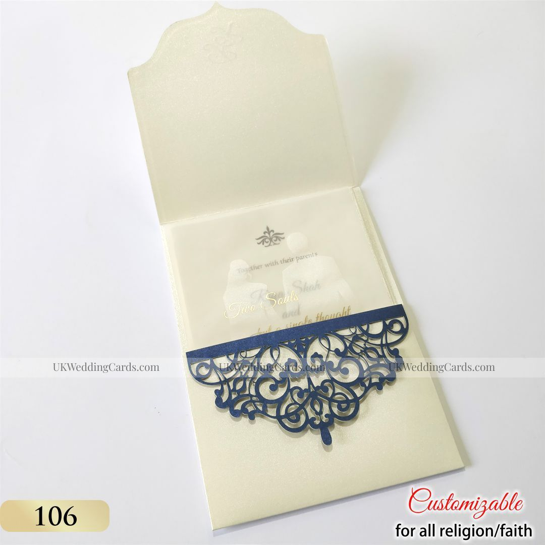 Pin On Ukweddingcards
