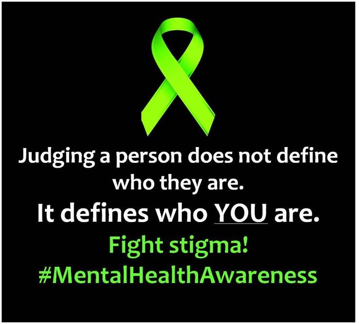 Stigma Definition Does Not Define Who They Are It Defines Who