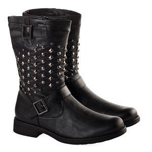 Seppälä - Kengät