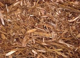 Cypress Mulch Cypress Mulch Mulch Mulch Landscaping