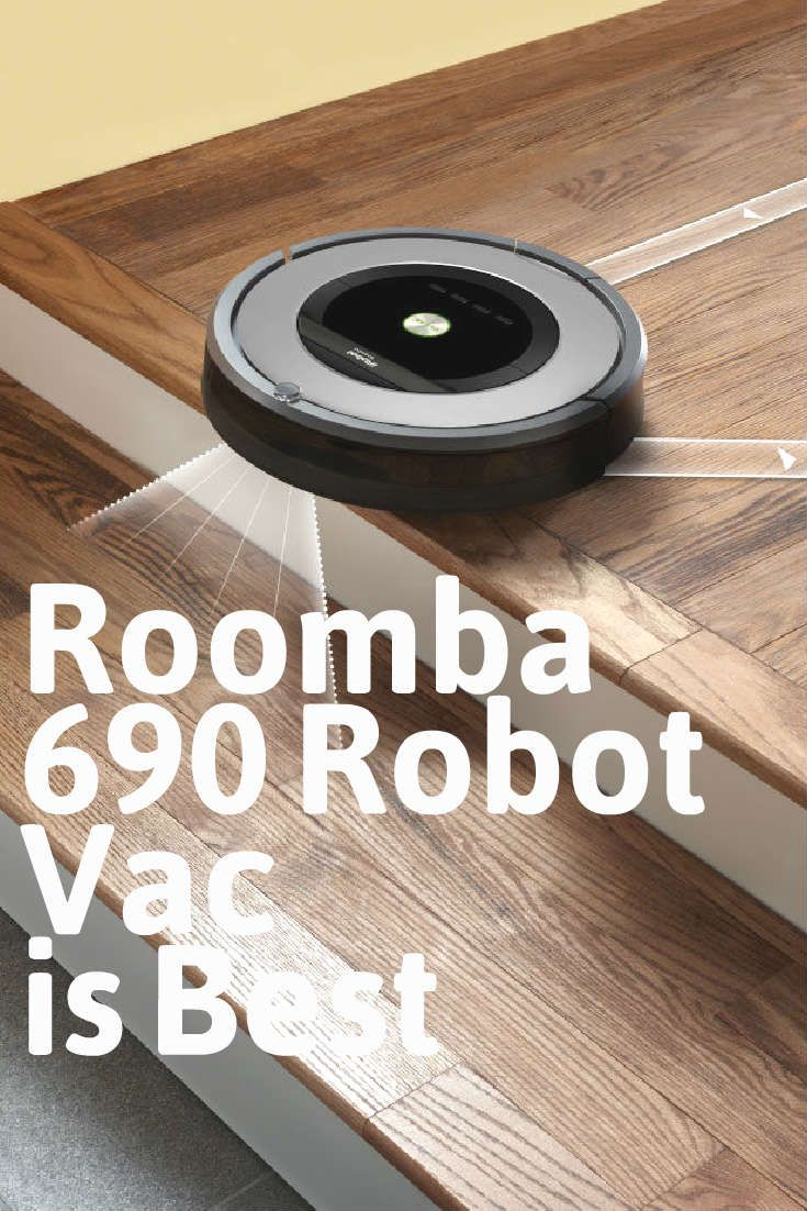 Miraculous The Roomba 860 Also Has A Black And Silver Color Scheme But Interior Design Ideas Oxytryabchikinfo