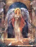Photobucket | guardian angel Pictures, guardian angel Images, guardian angel Photos