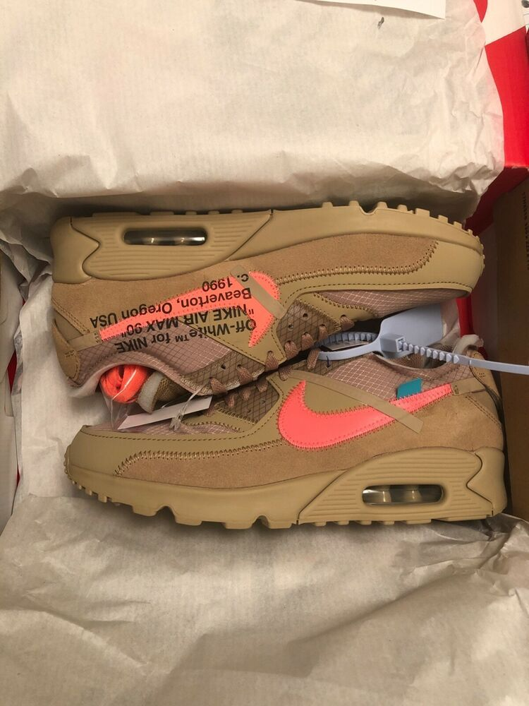 Off white nike air max 97 OG Authentic #fashion #clothing