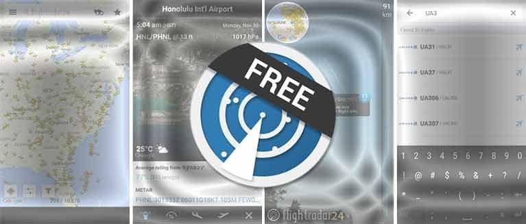 Flightradar24 pro v6. 7. 1 apk [! Unlocked version] free 5kapks get.