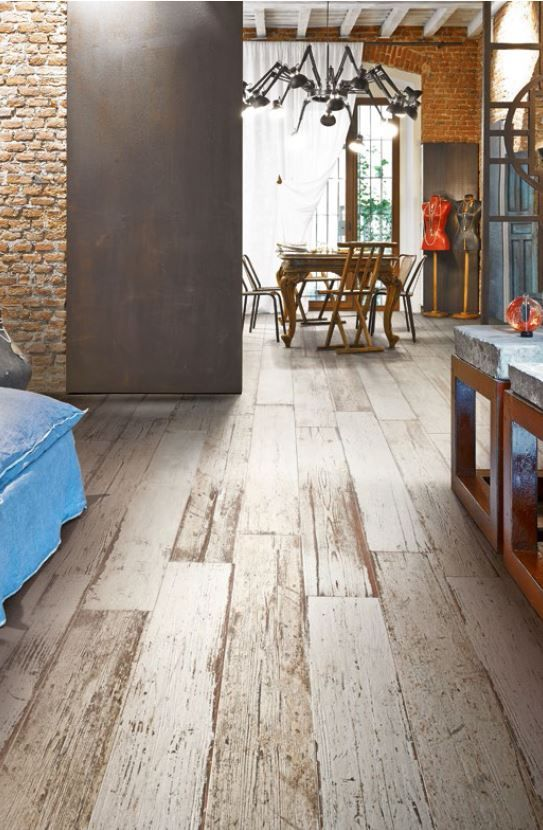 Blendart Natural 15120 Flooring Wood Tile Floors Wood