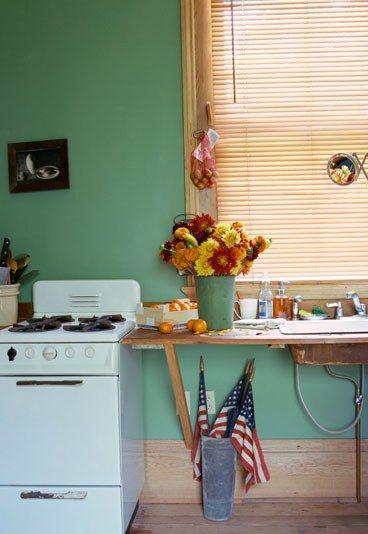 clever und genial: die 10 besten haushaltstipps, die dein leben, Garten und erstellen
