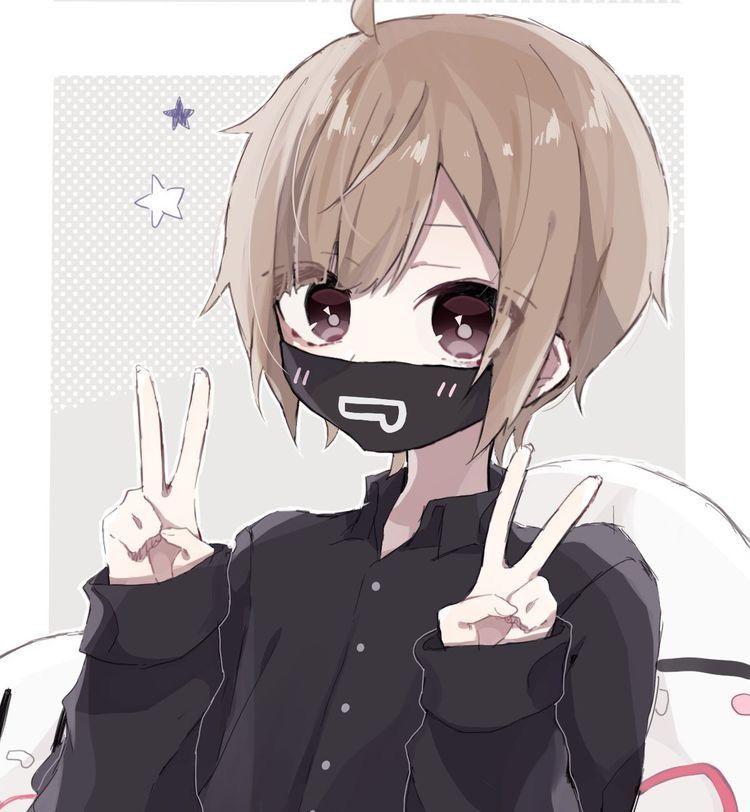 Pin By Chaki On Cuties Cute Anime Chibi Anime Anime Drawings Boy