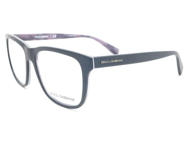 da39d683ddfc5 Fashion Eye Glasses, Black Tops, Eyeglasses, Lenses, Eyewear, Men Fashion,