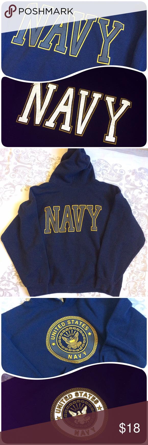 Nike Navy Crew Neck Sweatshirt Size Large 0920 Crew Neck Sweatshirt Sweatshirts Sweatshirt Shirt [ 1740 x 580 Pixel ]
