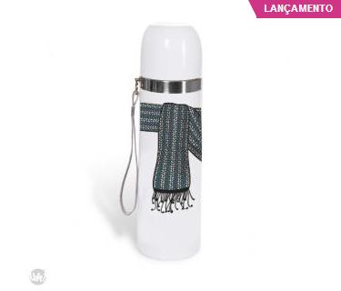 http://lojauatt.com.br/produto/21867/garrafa-termica-500ml-cachecol/