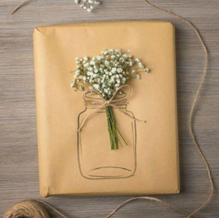 ✔ Diy Geschenke Geburtstag Gutschein #livetiny #nature #cabintinyhousebuilder  Effektive Bilder, die wir über  geschenk verpacken einfach  anbieten  Ein Qualitätsbild kann Ihnen viele Dinge sagen. Hier sind die schönsten Bilder, die Ihnen in diesem Account präsentiert werden können. Wenn Sie sich das Dashboard ansehen, sind die Bilder, die Sie sehen, die beliebtesten und die höchste Anzahl von 957. Das Bild, das Sie beeindrucken wird, sollte auch Informationen darüber enthalten. Wenn Sie den ✔ D #geschenkeverpacken