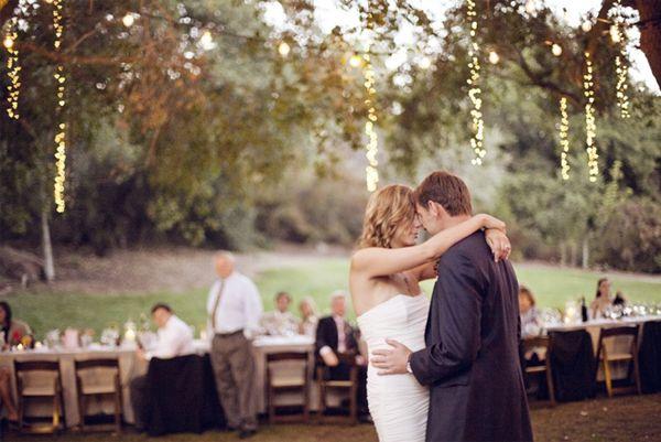 Malibu ranch wedding ii once wed oak tree whimsical wedding malibu ranch wedding ii once wed junglespirit Image collections
