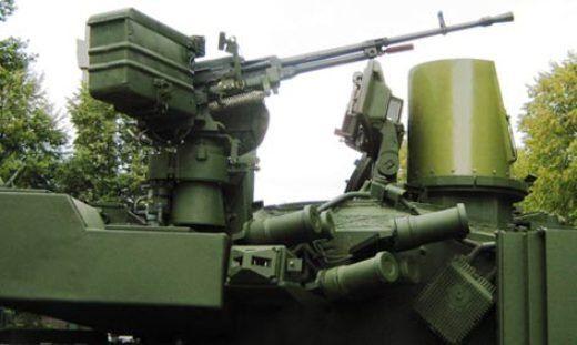 The Russian and Ukrainian modernization of the T-90: Attempt fair comparison (Ukrainian, sight, Russian, tank, option, T-90ms, set)
