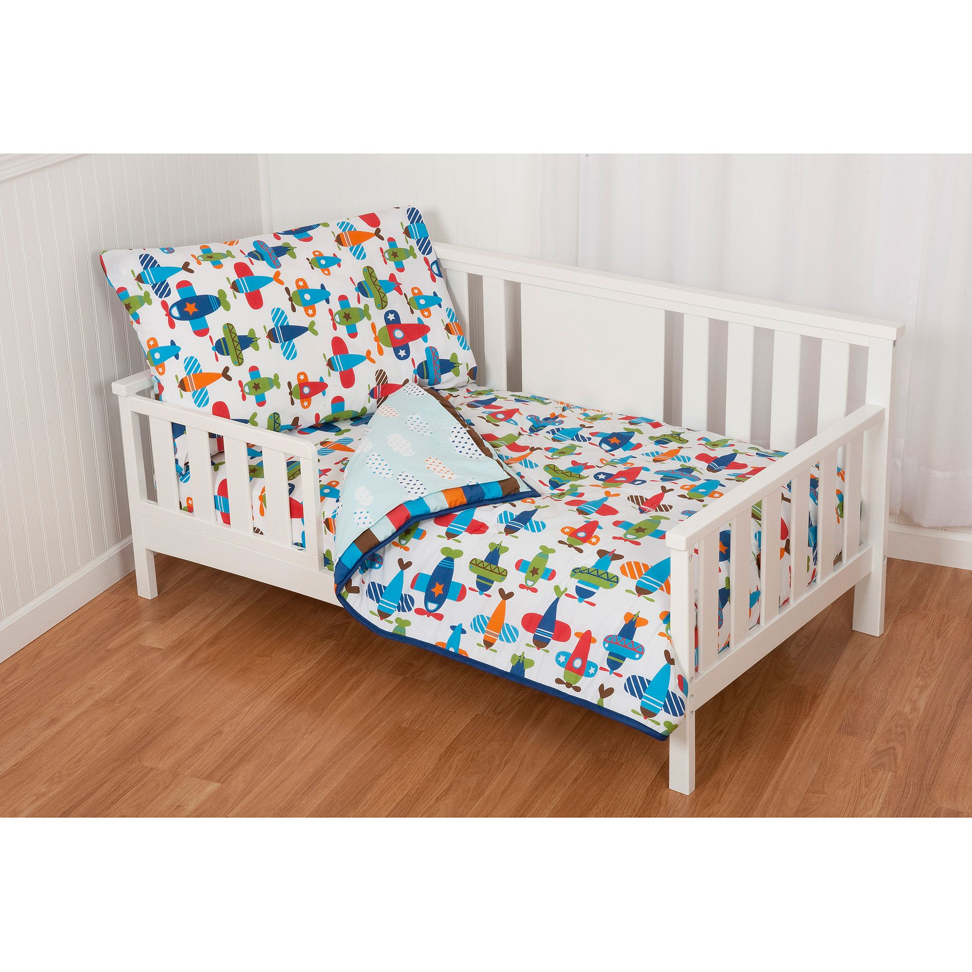 Bettwäsche Jugend Toddler Bed Bedding Dekor Bed Toddler Bed Und Boy Toddler Bedroom