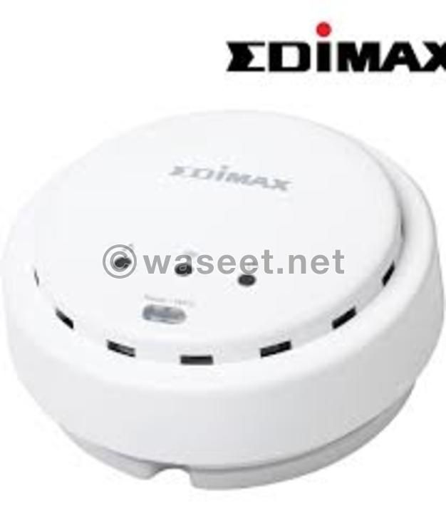 Office wifi network cabling edimax router setup 0556789741 in dubai office wifi network cabling edimax router setup 0556789741 in dubai computers and tablets networking keyboard keysfo Image collections