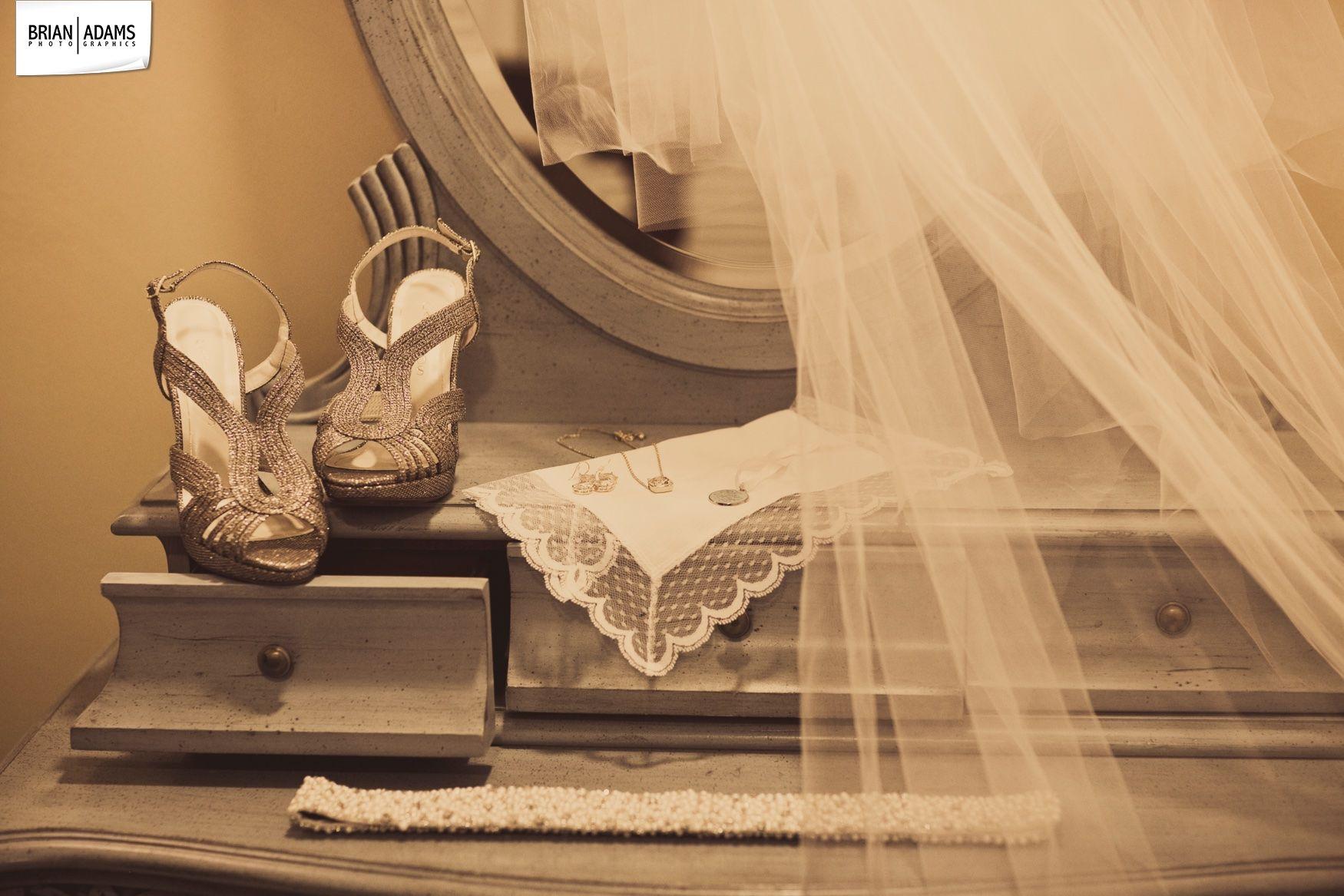 Brian Adams PhotoGraphics | www.brianadamsphoto.com