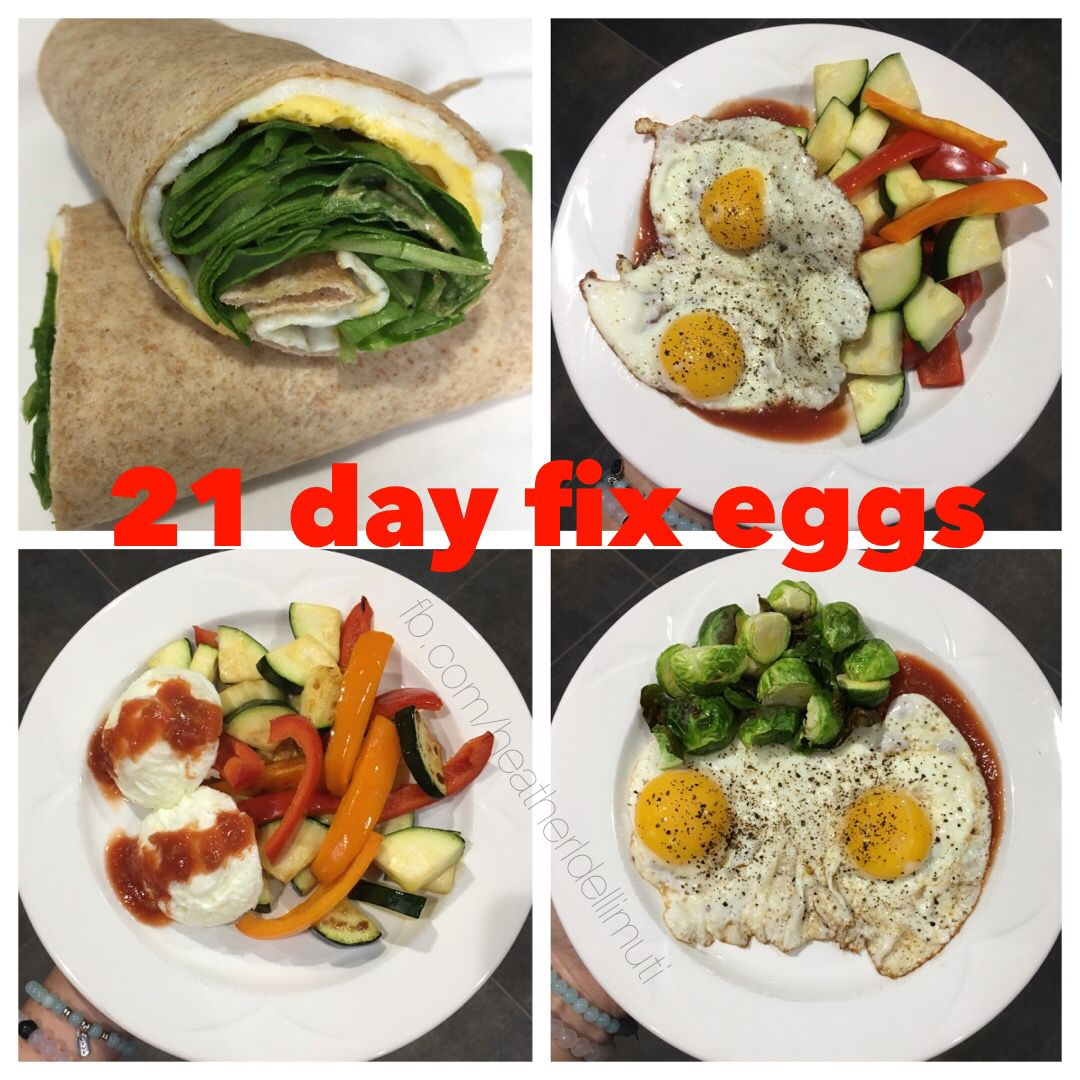 21 day fix approved eggs! Find me on FB for more fox approved meals!  https://m.facebook.com/heatherldellimuti/
