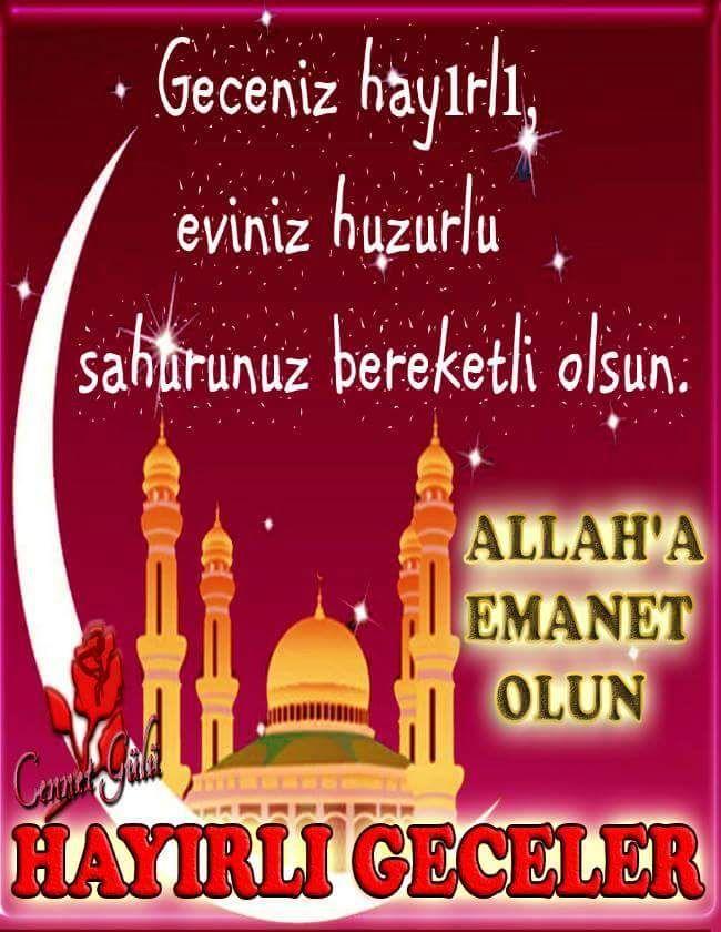 Resimli Iftar Sahur Oruc Ramazan Mesajlari Cok Iyi Abi Iftar Movie Posters Islam